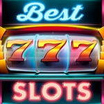 Hack Best Slots Machine Classic!