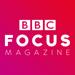 177.BBC Focus Magazine