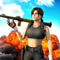 App Icon for Mrs. RPG - Hot Girl Demolition App in United States IOS App Store