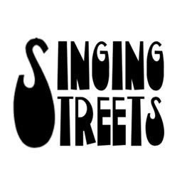 Singing Streets