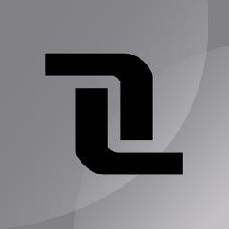 turnleft - Event Messaging