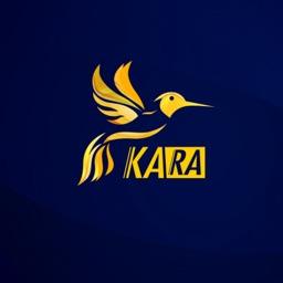 Kara TV