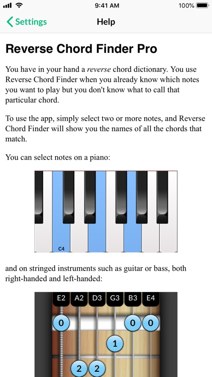 Exelent A2 Chord Guitar Collection Beginner Guitar Piano Chords