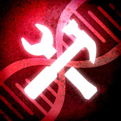 Plague Inc: Scenario Creator - Tips & Trick