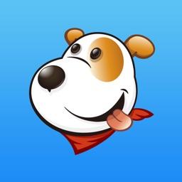 导航犬-专业精准地图导航软件
