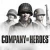 Feral Interactive Ltd - Company of Heroes kunstwerk