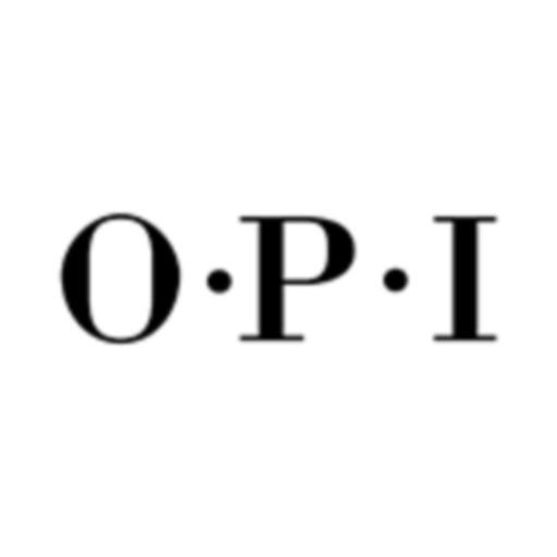 OPI NAIL STUDIO
