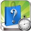 Shop It Timer Notes