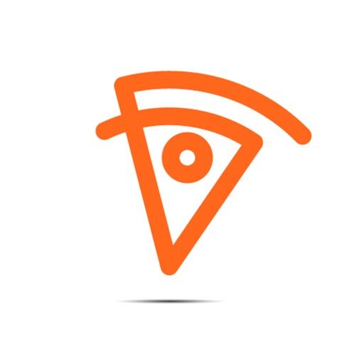 Хочу пиццу | Бобруйск
