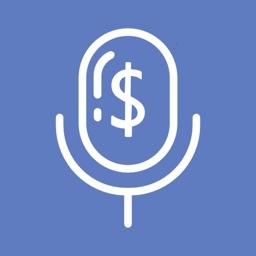 SayMoney Pro - Your finances