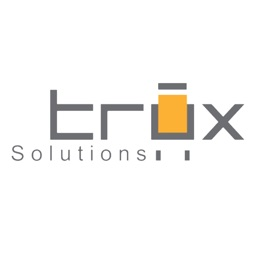 Trux Solutions ELD
