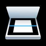 Сканер документов & фото на пк