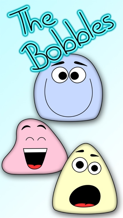 The Bobbles