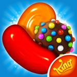 Candy Crush Saga на пк