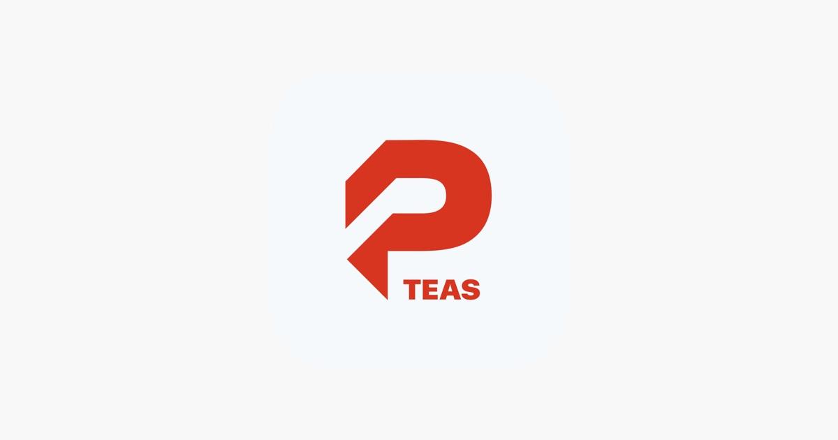 ATI TEAS Pocket Prep on the App Store