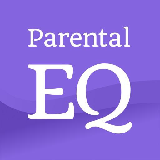 ParentalEQ