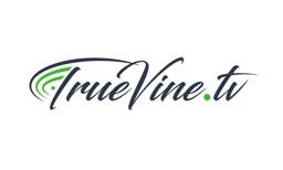 TrueVine.TV