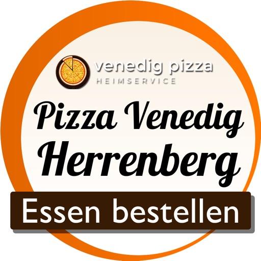 Pizza-Venedig Herrenberg