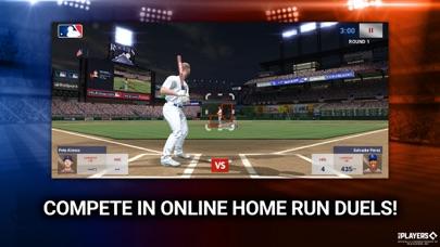 MLB Home Run Derby 2021のおすすめ画像1