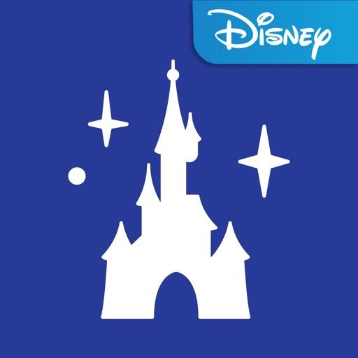 Disneyland® Paris