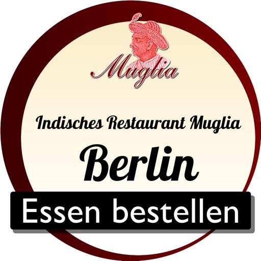 Indisches Restaurant Muglia