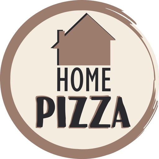 Download Home Pizza free for iPhone, iPod and iPad