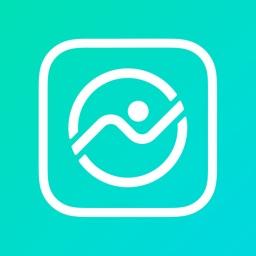 Picme App