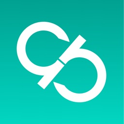 Schnäppo - Schnäppchen App
