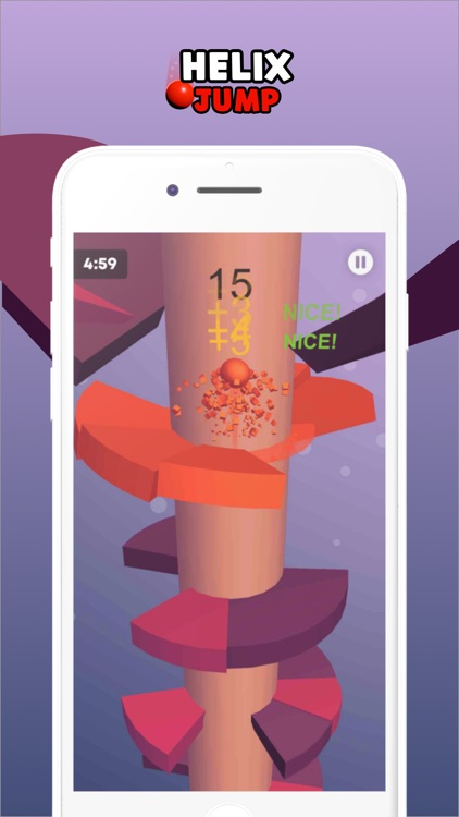 Blitz - Win Cash screenshot-5