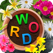 Il Giardino delle Parole