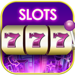 Jackpot Magic Slots™ & Casino Hack Online Generator