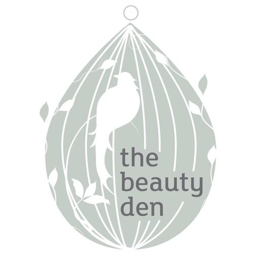 The Beauty Den