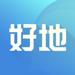 92.好地网-中国土地新媒体平台