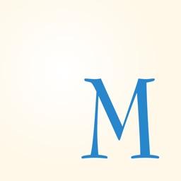 Magnificat English Editions