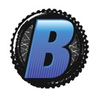 BrappMag icon