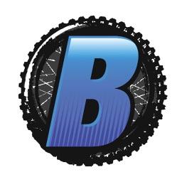 BrappMag