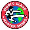 Master Shim's - MSWCTKD