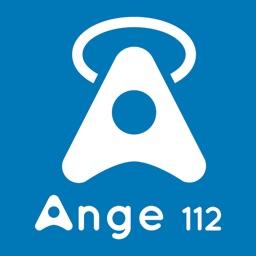 ANGE 112