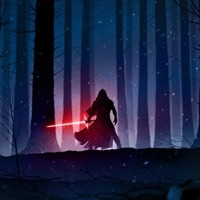 Wallpapers For Star Wars Hd App Download Android Apk