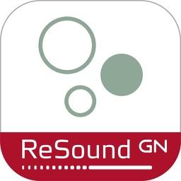 ReSound Tinnitus Relief