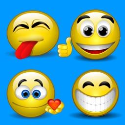 Emoji Keyboard New