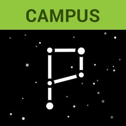 Campus Parent