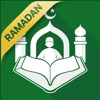 イスラム教徒 と コーラン プロ - 礼拝時間 と アザーン - iPadアプリ