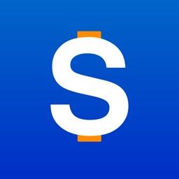 Sharemoney Money Transfers