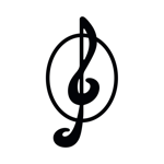 Stradivarius - шоппинг женщина на пк