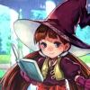 ペリグレットの魔女 - 新作・人気アプリ iPad
