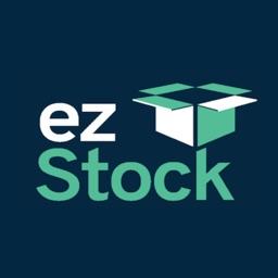 EZ Stock from Encompass