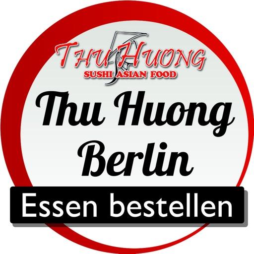 Thu Huong Berlin