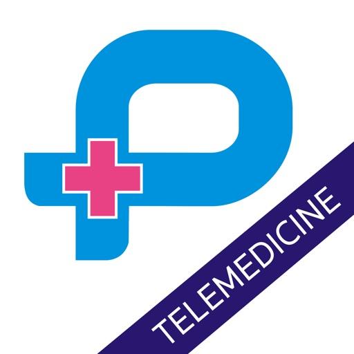 Piyavate Telemedicine