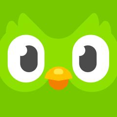 Duolingo - Language Lessons